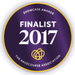 Showcase Awards: Finalist 2017