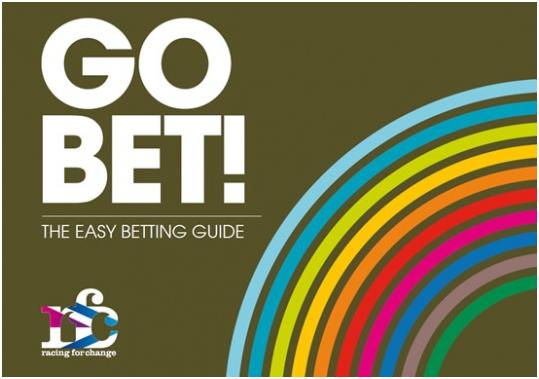 Redcar Racecourse - Go Bet Easy Betting Guide